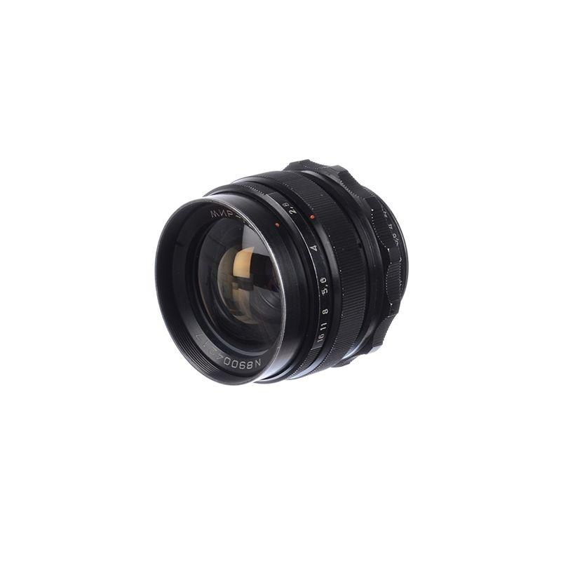 mir-1b-37mm-f-2-8-montura-filet-m42-sh6769-3-57013-1-945