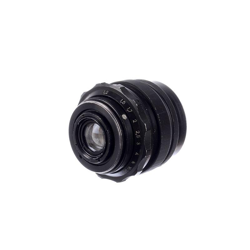 mir-1b-37mm-f-2-8-montura-filet-m42-sh6769-3-57013-2-83