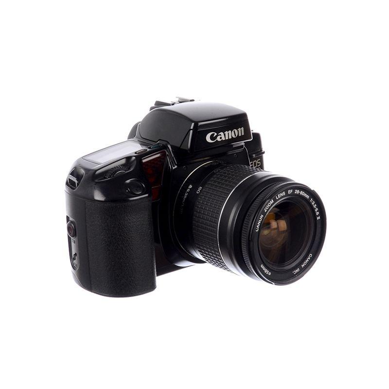 canon-eos-100-canon-28-80mm-f-3-5-5-6-ii-sh6769-4-57014-1-623