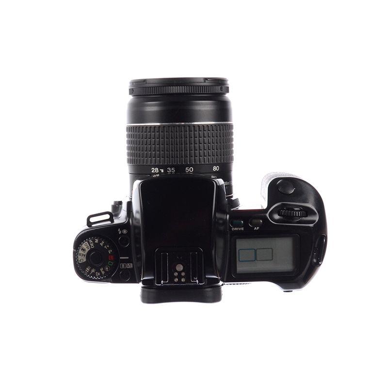 canon-eos-100-canon-28-80mm-f-3-5-5-6-ii-sh6769-4-57014-2-464