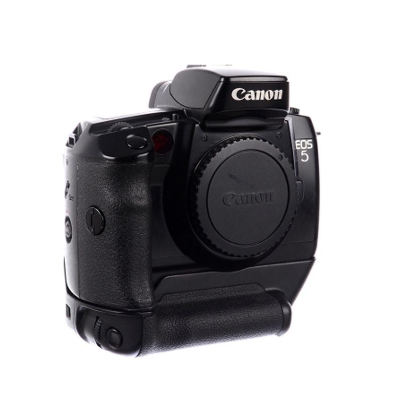 canon-eos-5-body-grip-canon-vg-10-slr-film-sh6769-5-57015-246