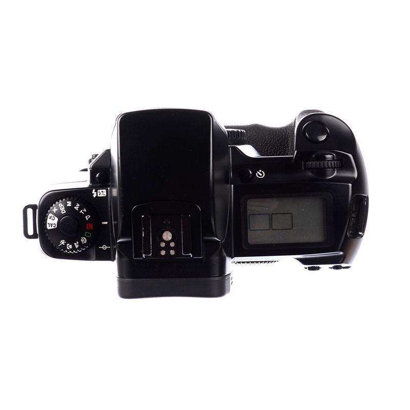 canon-eos-5-body-grip-canon-vg-10-slr-film-sh6769-5-57015-1-499