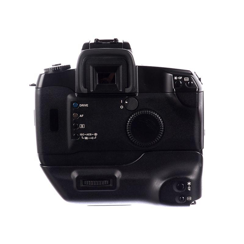 canon-eos-5-body-grip-canon-vg-10-slr-film-sh6769-5-57015-2-869
