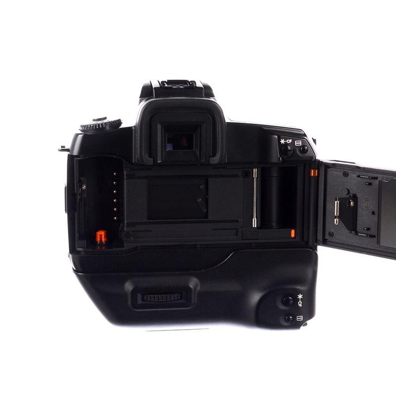 canon-eos-5-body-grip-canon-vg-10-slr-film-sh6769-5-57015-3-901