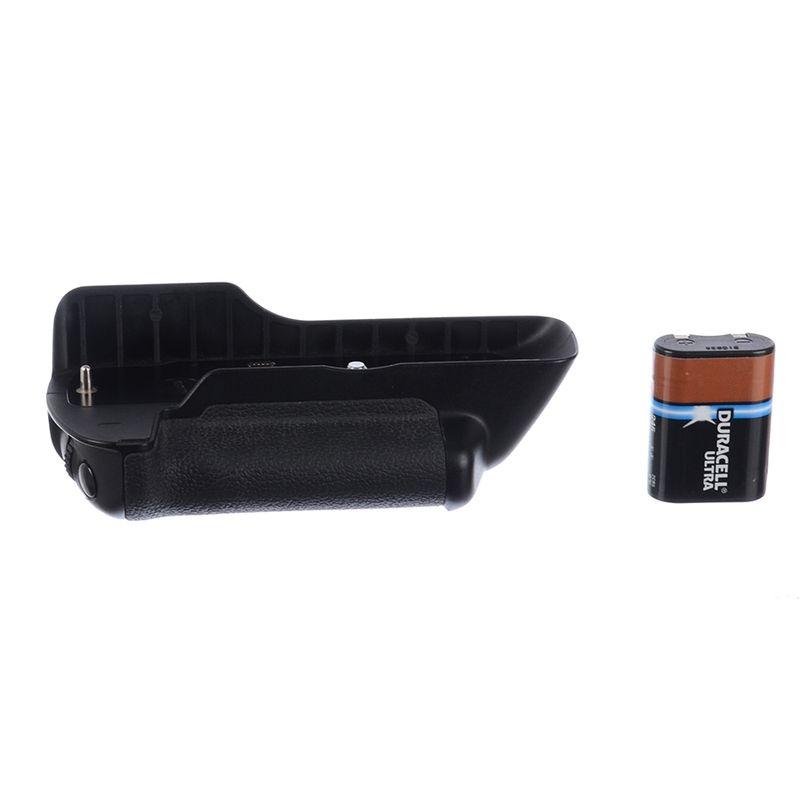 canon-eos-5-body-grip-canon-vg-10-slr-film-sh6769-5-57015-4-184