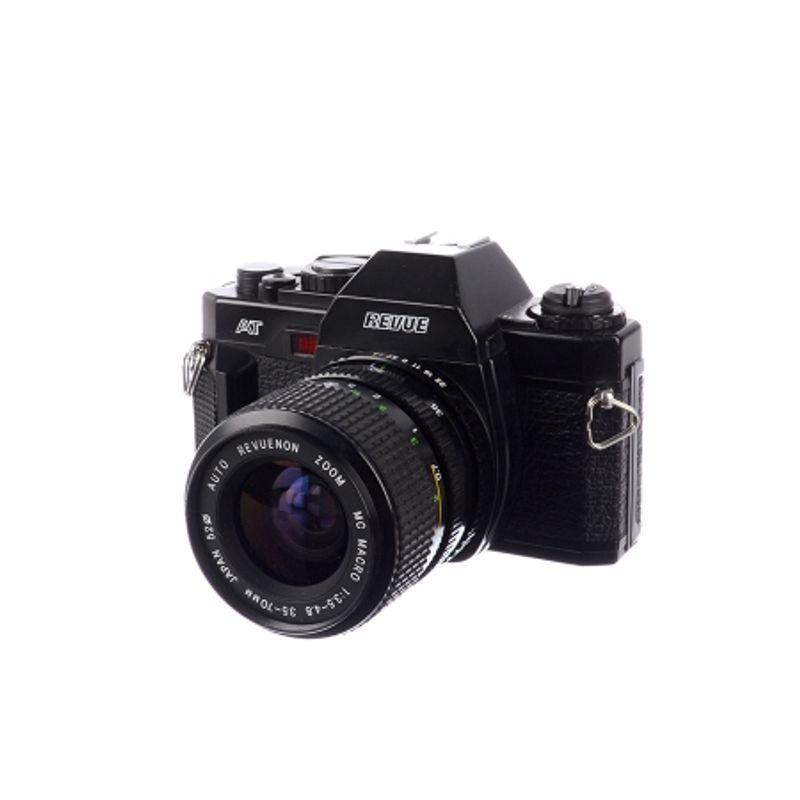 slr-film-revue-at-revuenon-35-70mm-f-3-5-4-8-macro-sh6769-6-57016-307