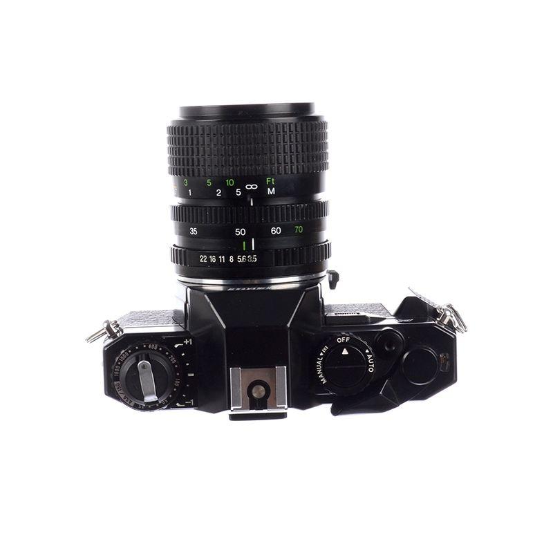 slr-film-revue-at-revuenon-35-70mm-f-3-5-4-8-macro-sh6769-6-57016-2-845