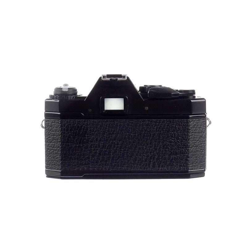 slr-film-revue-at-revuenon-35-70mm-f-3-5-4-8-macro-sh6769-6-57016-3-698