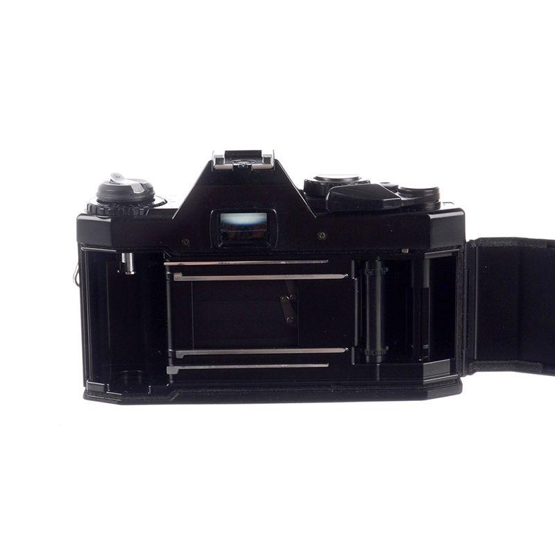 slr-film-revue-at-revuenon-35-70mm-f-3-5-4-8-macro-sh6769-6-57016-4-570