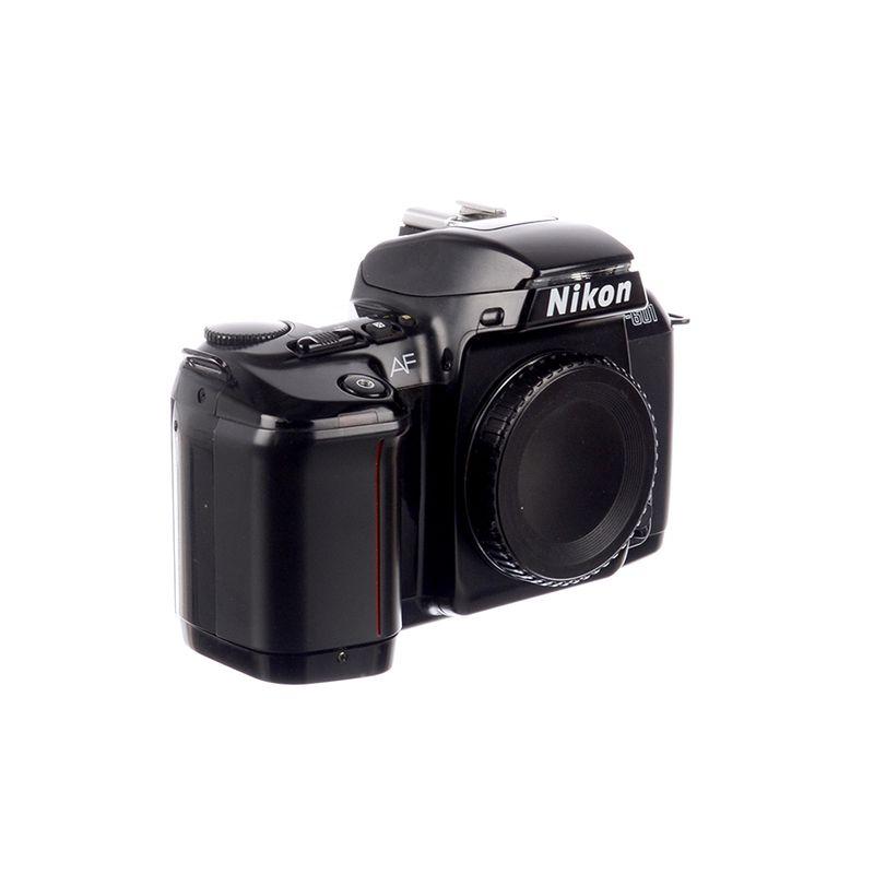 nikon-f-601-body-slr-film-sh6770-57018-1-201