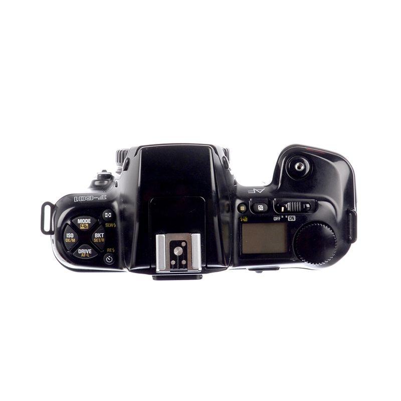 nikon-f-601-body-slr-film-sh6770-57018-2-637