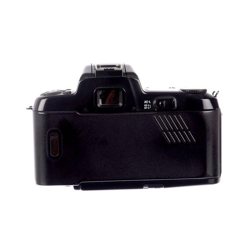 nikon-f-601-body-slr-film-sh6770-57018-3-181