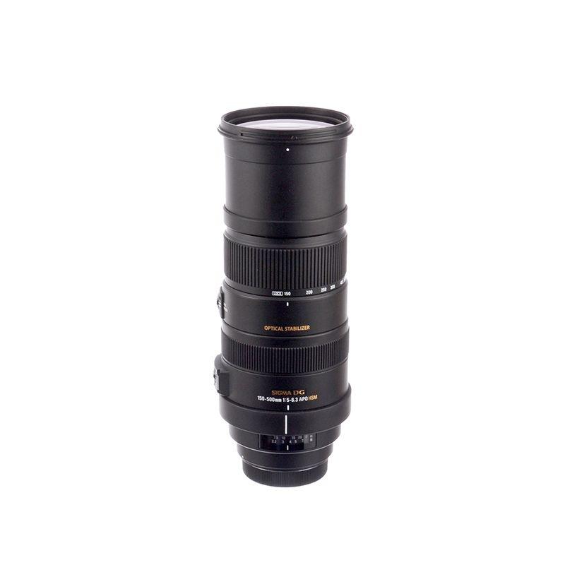 sigma-150-500mm-f-5-6-3-dg-apo-os-hsm-canon-sh6771-57022-2-946