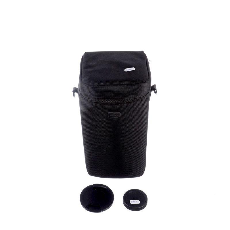 sigma-150-500mm-f-5-6-3-dg-apo-os-hsm-canon-sh6771-57022-3-454