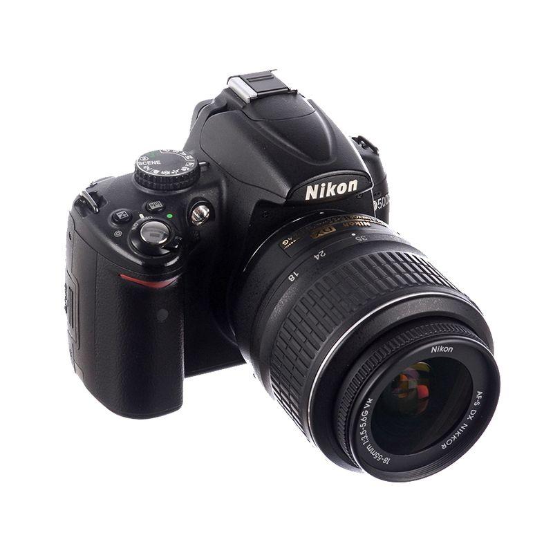 sh-nikon-d5000--nikon-18-55mm-vr-sh-125031863-57023-1-290