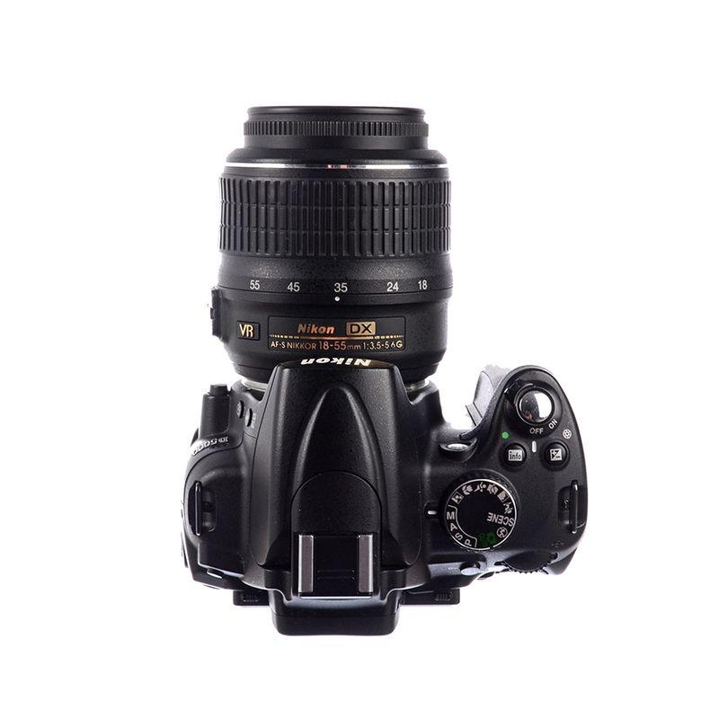 sh-nikon-d5000--nikon-18-55mm-vr-sh-125031863-57023-2-984