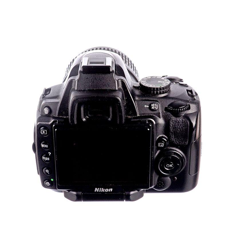 sh-nikon-d5000--nikon-18-55mm-vr-sh-125031863-57023-3-590