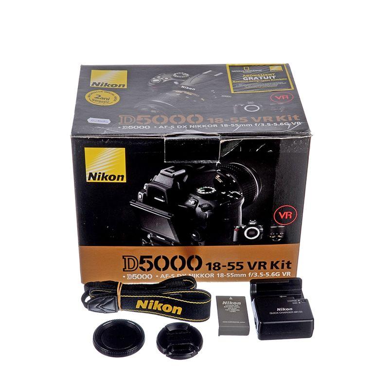 sh-nikon-d5000--nikon-18-55mm-vr-sh-125031863-57023-4-112