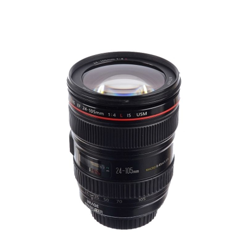 canon-24-105mm-f4-l-is-usm-sh6772-1-57024-572