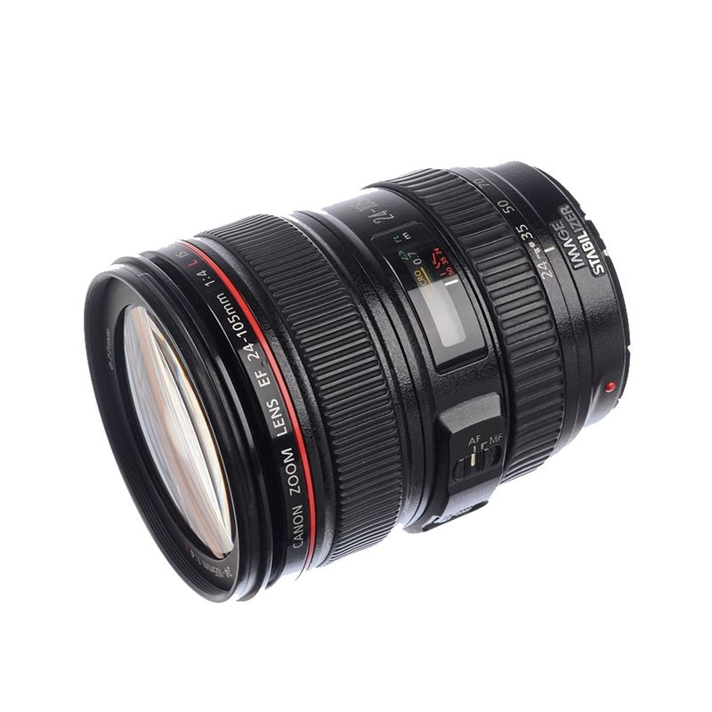 canon-24-105mm-f4-l-is-usm-sh6772-1-57024-1-45