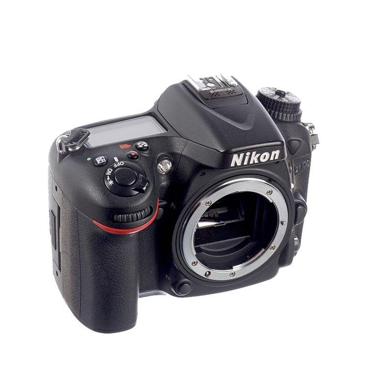 nikon-d7100-body-sh6773-57026-1-818