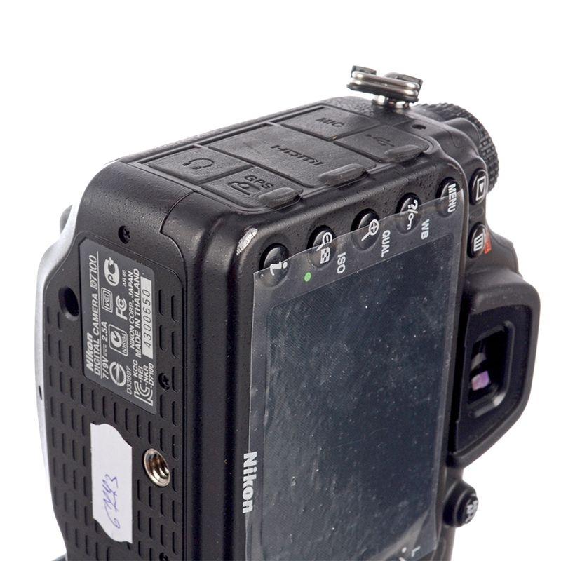 nikon-d7100-body-sh6773-57026-4-971