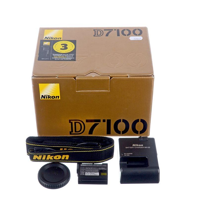 nikon-d7100-body-sh6773-57026-5-536