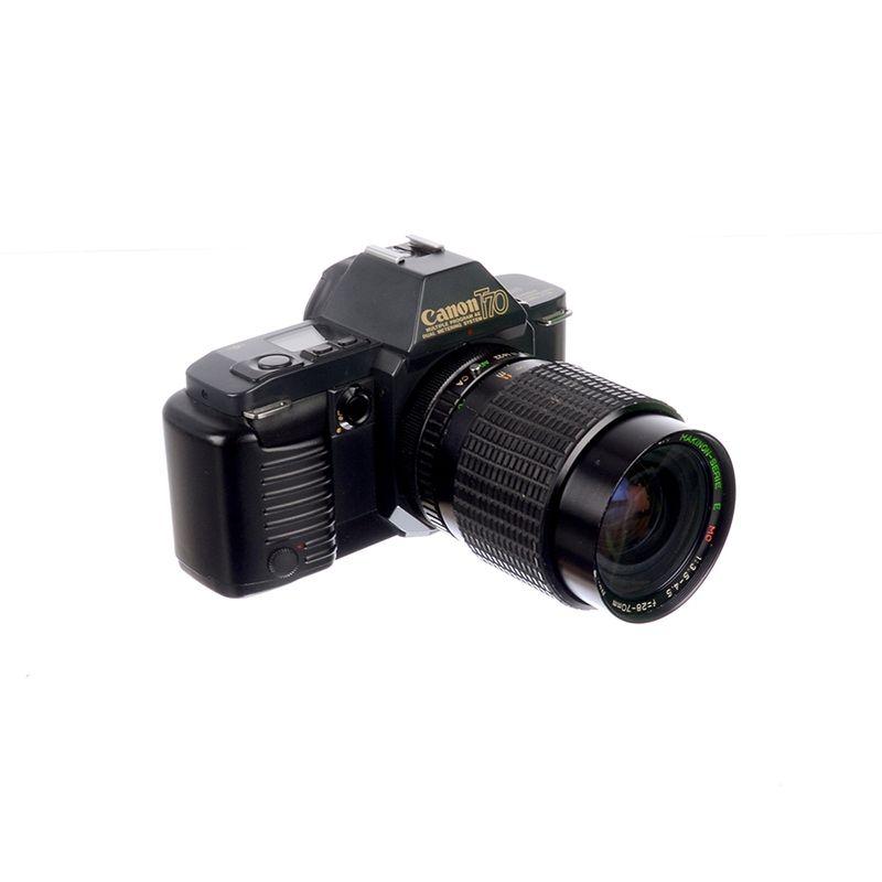 canon-t70-makinon-28-70mm-f-3-5-4-5-blit-canon-sh6774-2-57069-1-963