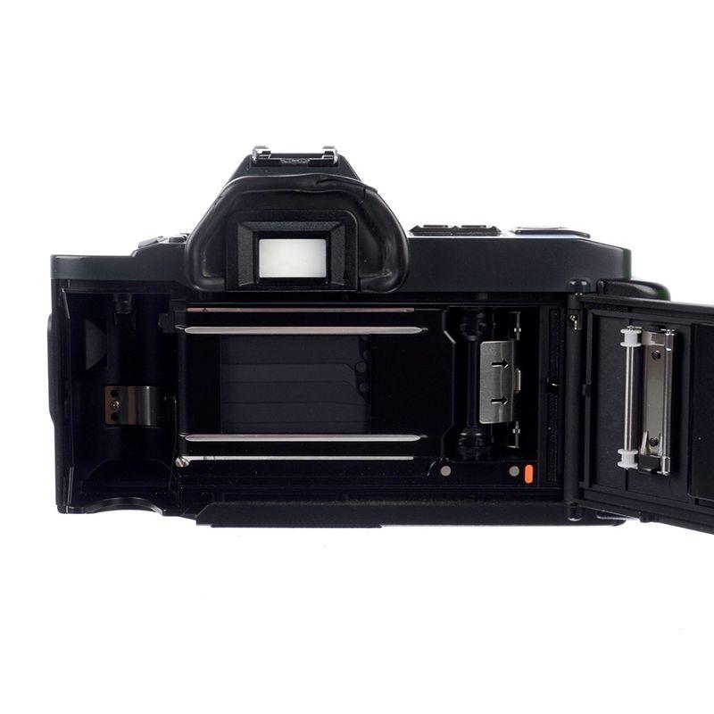 canon-t70-makinon-28-70mm-f-3-5-4-5-blit-canon-sh6774-2-57069-4-32