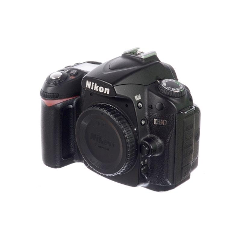 sh-nikon-d90-body-sh-125031993-57070-488