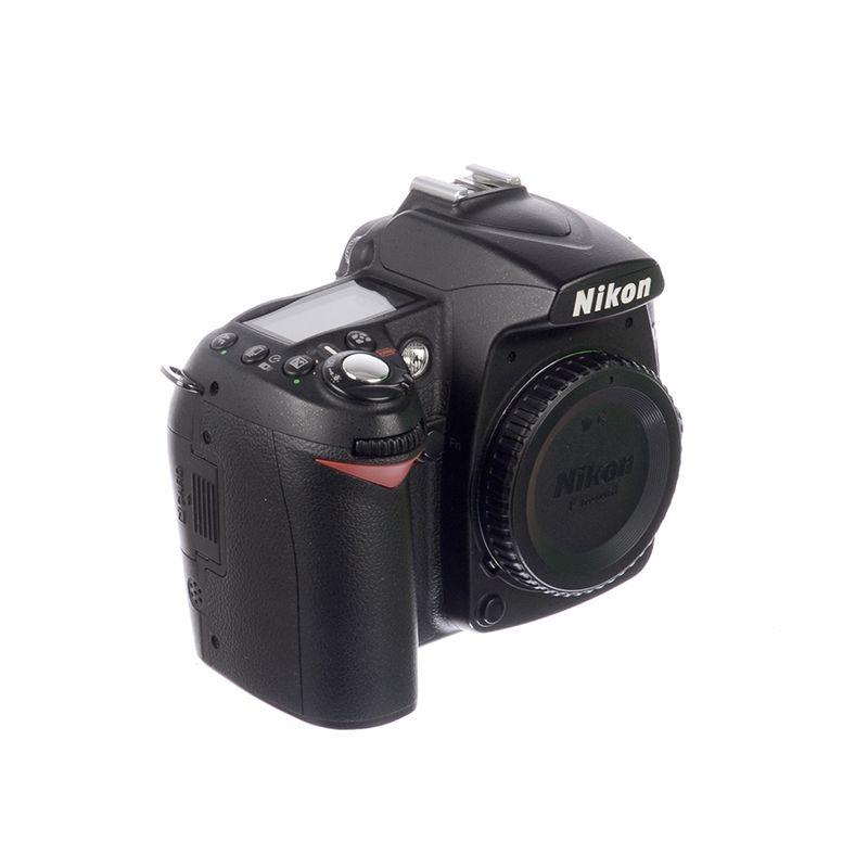 sh-nikon-d90-body-sh-125031993-57070-1-208