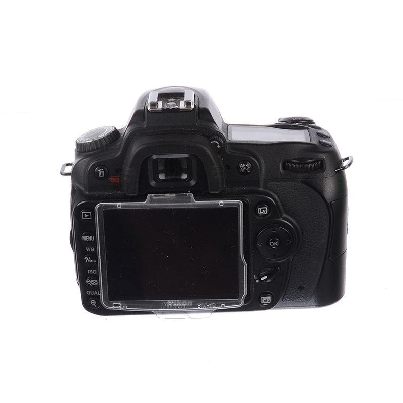 sh-nikon-d90-body-sh-125031993-57070-2-835