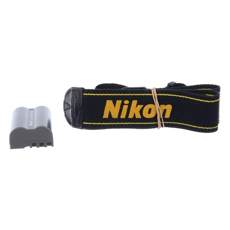 sh-nikon-d90-body-sh-125031993-57070-4-695