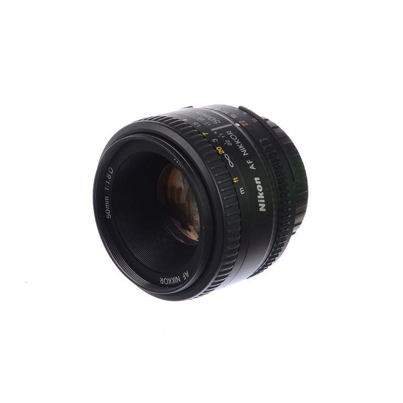 sh-nikon-af-d-50mm-f-1-8-sh-125031994-57071-1-330