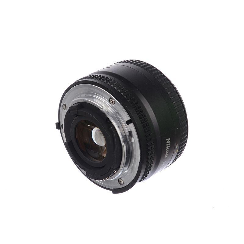 sh-nikon-af-d-50mm-f-1-8-sh-125031994-57071-2-921