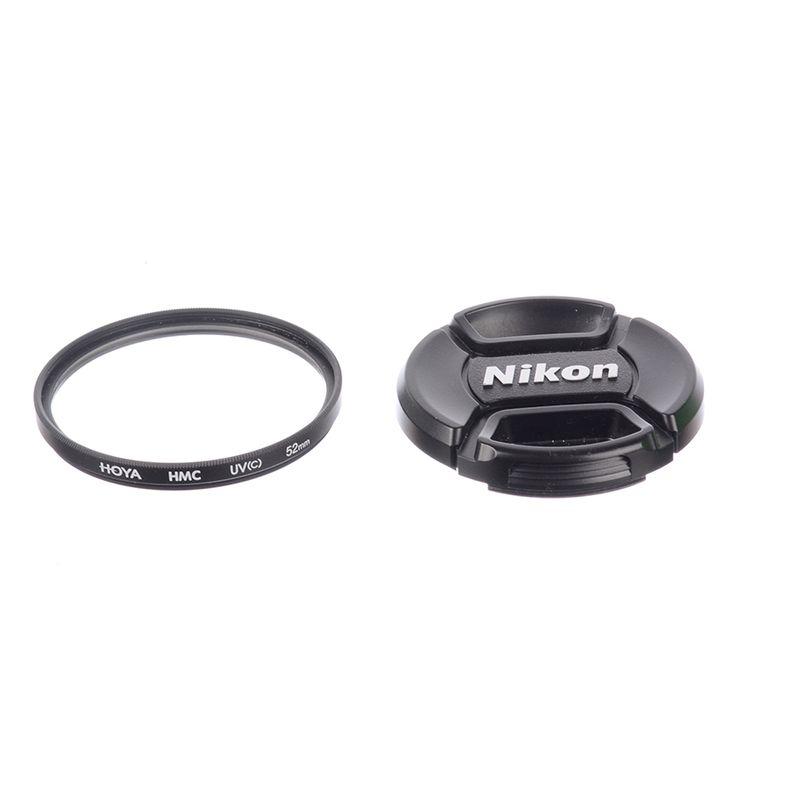 sh-nikon-af-d-50mm-f-1-8-sh-125031994-57071-3-814