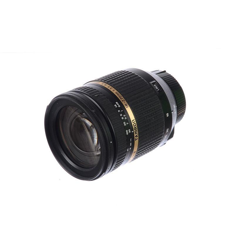 sh-tamron-18-270mm-f-3-5-6-3-di-ii-vc-pt-nikon-sh-125031995-57072-1-366