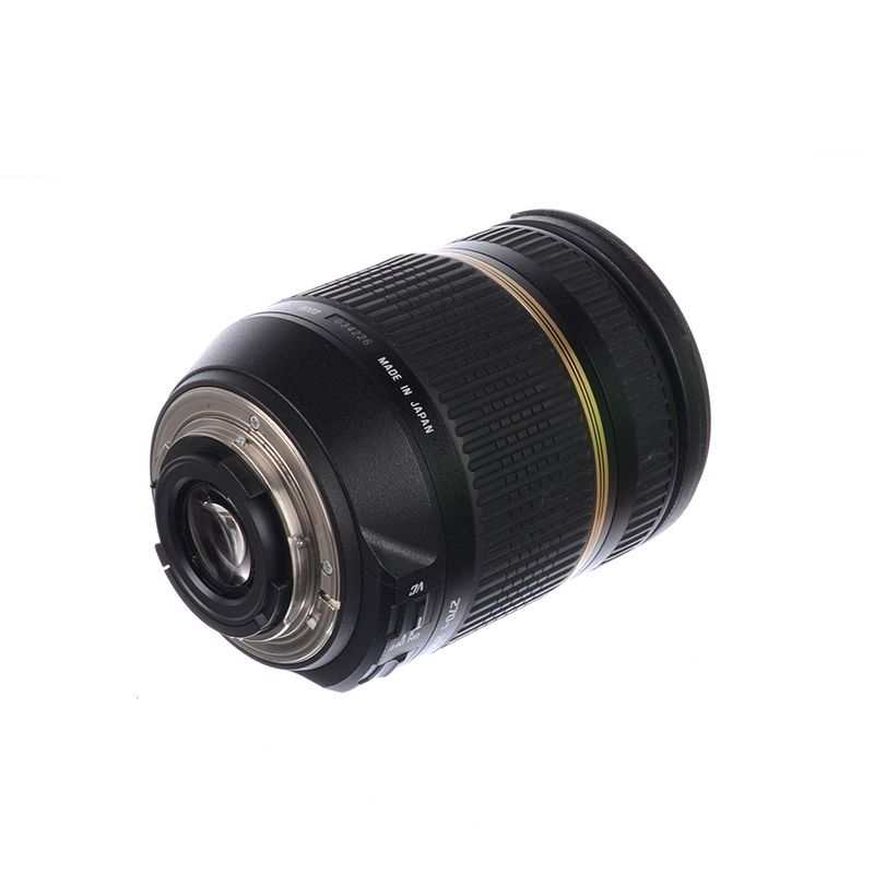 sh-tamron-18-270mm-f-3-5-6-3-di-ii-vc-pt-nikon-sh-125031995-57072-2-309