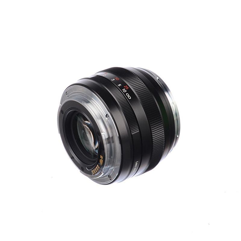 carl-zeiss-panar-50mm-f-1-4-t--pt-canon-sh6775-57076-2-73