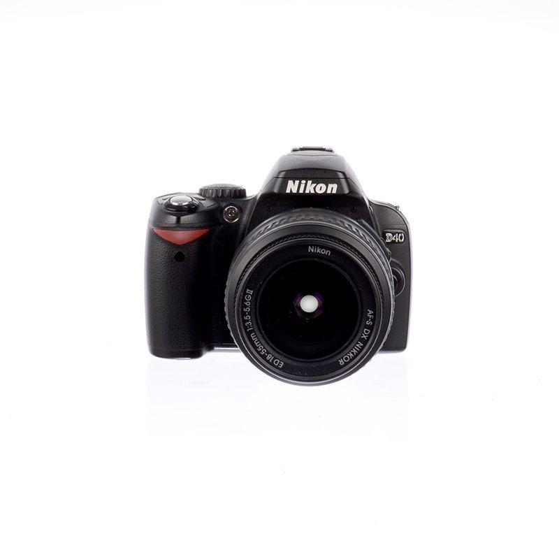 nikon-d40-18-55mm-f-3-5-5-6-dx-sh6776-57089-2-88