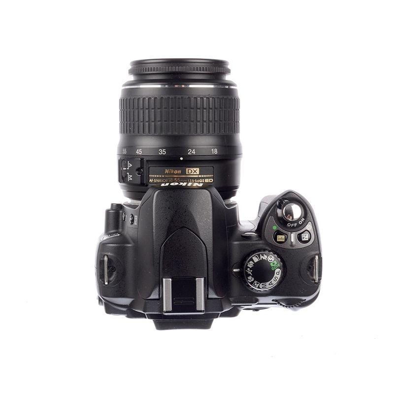 nikon-d40-18-55mm-f-3-5-5-6-dx-sh6776-57089-3-964