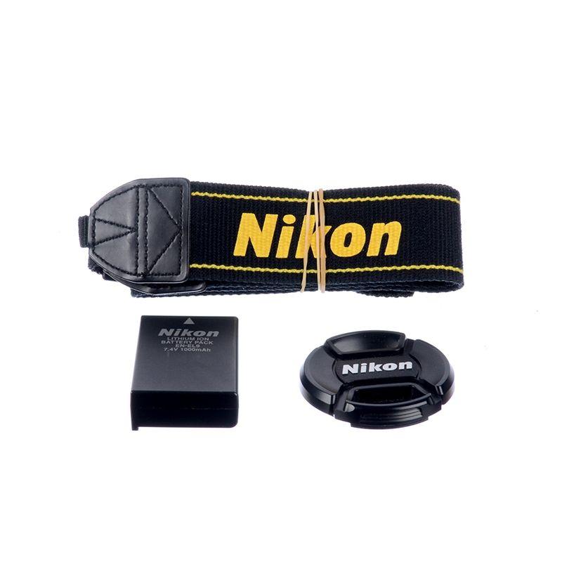 nikon-d40-18-55mm-f-3-5-5-6-dx-sh6776-57089-5-283