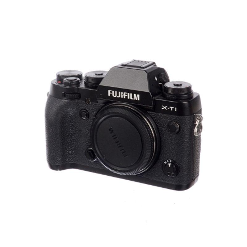 sh-fujifilm-x-t1-body-sh-125032058-57119-556