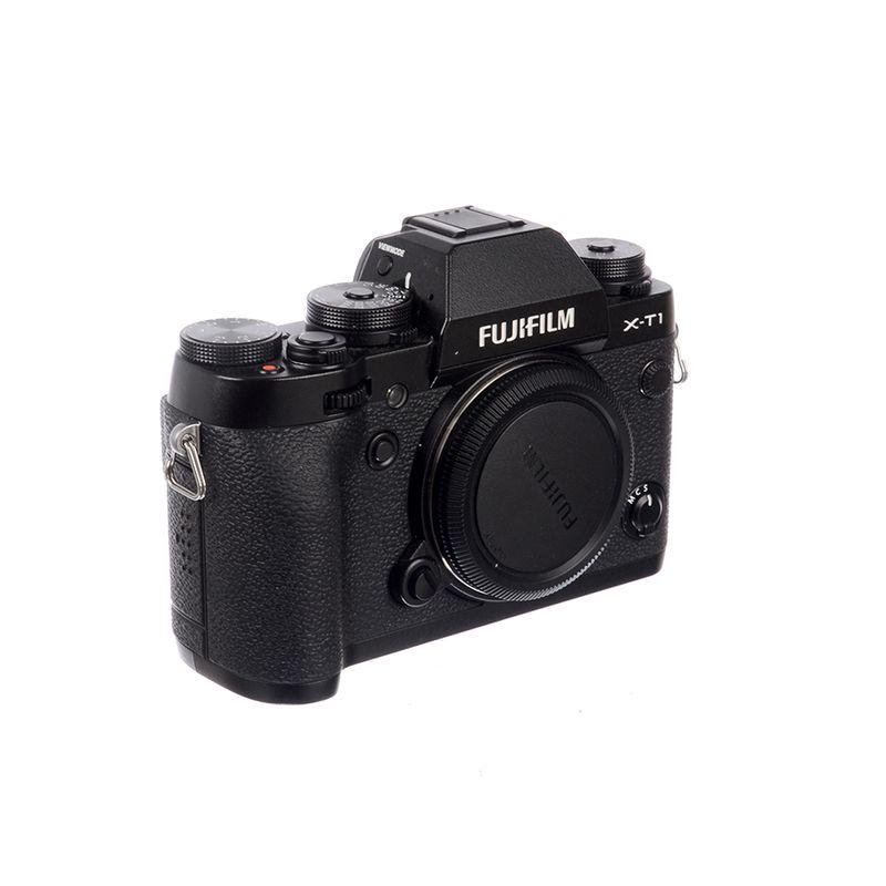 sh-fujifilm-x-t1-body-sh-125032058-57119-1-559