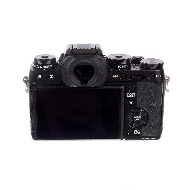 sh-fujifilm-x-t1-body-sh-125032058-57119-3-410