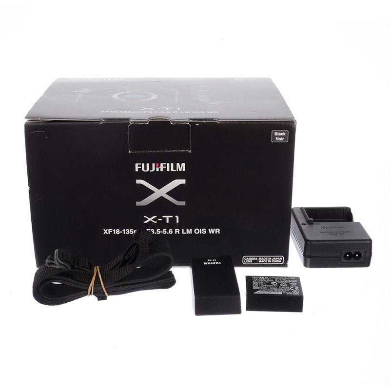 sh-fujifilm-x-t1-body-sh-125032058-57119-4-562