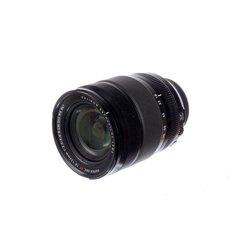 sh-fujifilm-fujinon-xf-18-135mm-f3-5-5-6-r-lm-ois-wr-sh-125032059-57121-1-215