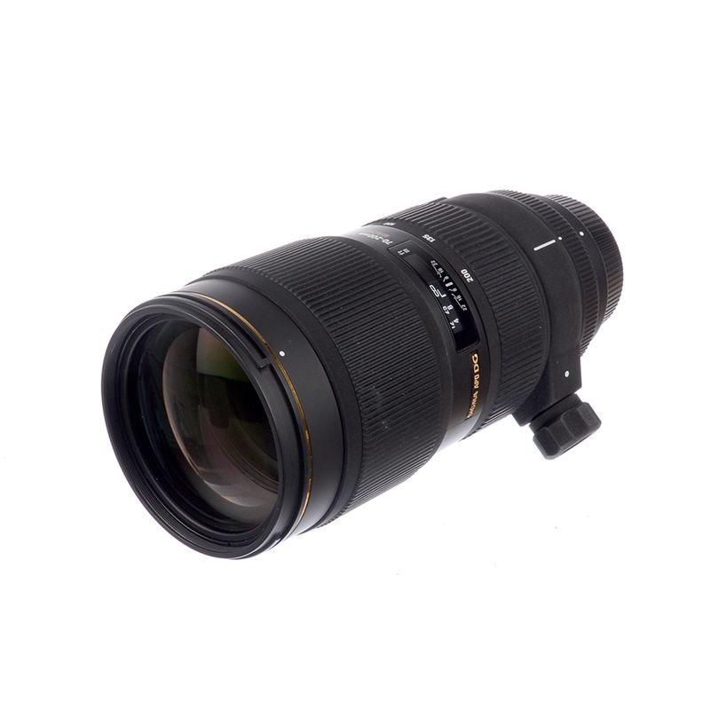 sh-sigma-70-200mm-f-2-8-ii-macro-hsm-pt-nikon-sh-125032060-57122-1-992