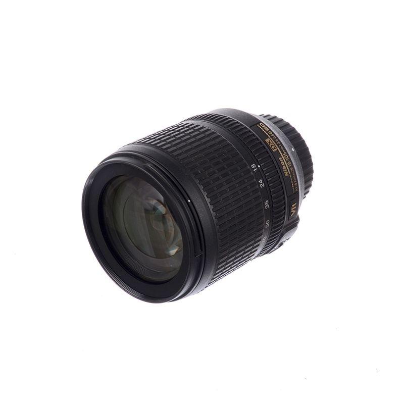 nikon-af-s-18-105mm-f-3-5-5-6-sh6777-57125-1-326