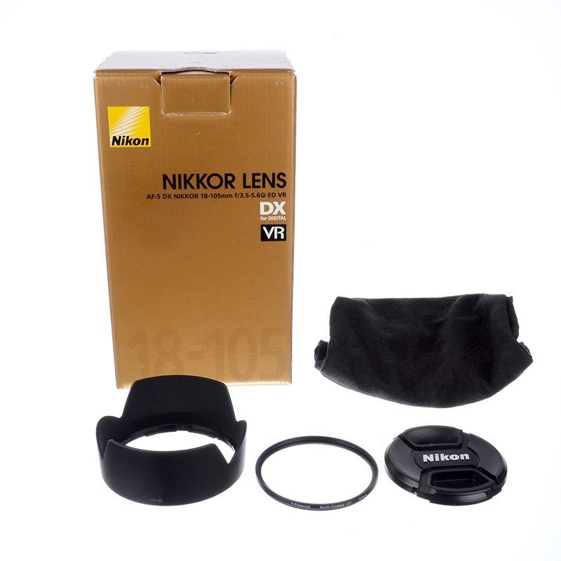 nikon-af-s-18-105mm-f-3-5-5-6-sh6777-57125-3-881